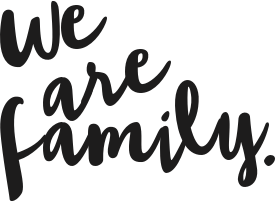 logo-we-are-family